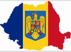 Romania Country Europe · Free vector graphic on Pixabay