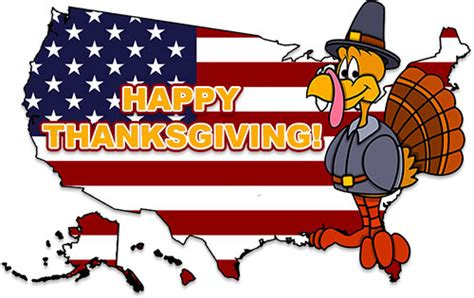 happy thanksgiving america pics natashainanutshell