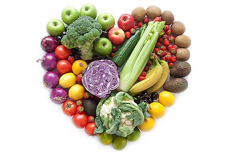 Clean eating: What does it mean?