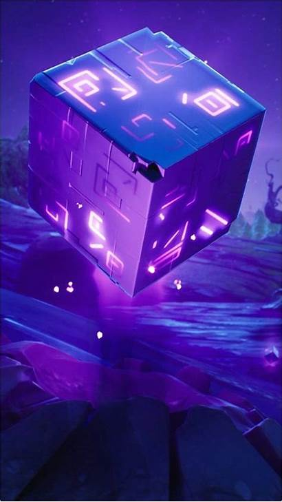 4k Fortnite Wallpapers Ultra Android Mobile Gaming