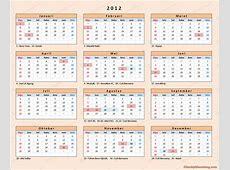 ucazt celebes boys Kalender Tahun 2012 Indonesia