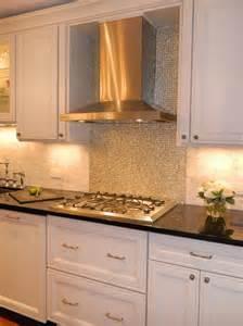 hgtv kitchen backsplashes photo page hgtv