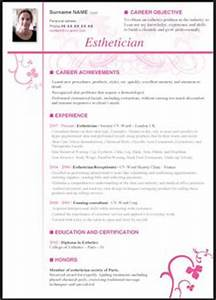 cover letter for esthetician position - download esthetician resume sample complete guide on