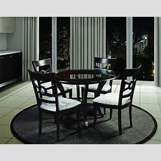 Dining Room Sets And Dining Room Tables & Chairs