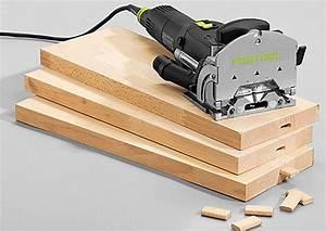 Holztreppe Selber Bauen : hochbett selber bauen einrichten mobiliar bild 28 ~ Frokenaadalensverden.com Haus und Dekorationen