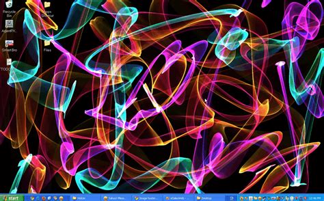 Awesome Animated Wallpapers Free - free awesome backgrounds wallpaper cave