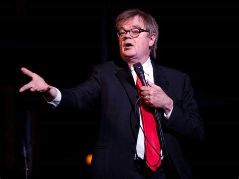 Garrison Keillors Home St Paul by Garrison Keillor S St Paul Home For Sale Southwest
