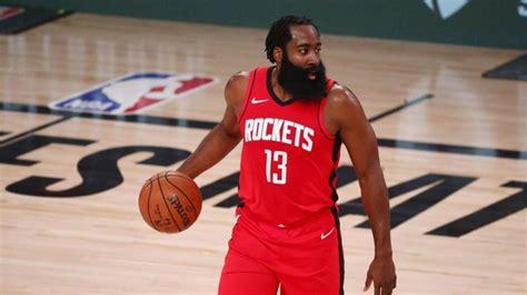 Rockets vs. Thunder score: Live NBA playoff updates as ...