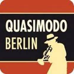 Quasimodo Zoologischer Garten by Quasimodo Berlin Veranstaltungen Und Anfahrt