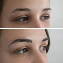 microblading    images  pinterest