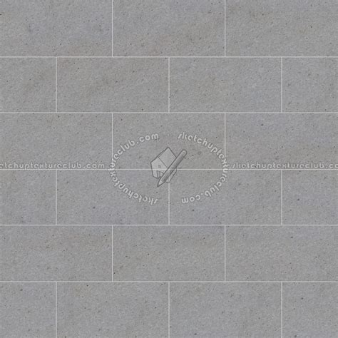 Dolomia marble floor tile texture seamless 14488
