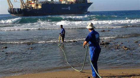Európu a Latinskú Ameriku prepojí nový podmorský optický ...