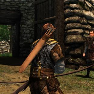 mount blade console port in the works sequel heading to gamescom