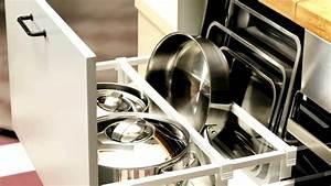 Ikea Küche Mit Elektrogeräten : ikea tipps f r deine k che praktische inneneinrichtung youtube ~ Markanthonyermac.com Haus und Dekorationen