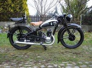 Dkw Sb 200 : dkw bikes and atv 39 s with pictures ~ Jslefanu.com Haus und Dekorationen
