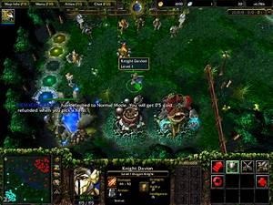 PC Warcraft IIIDOTATCG 103GBFULLONE2UP