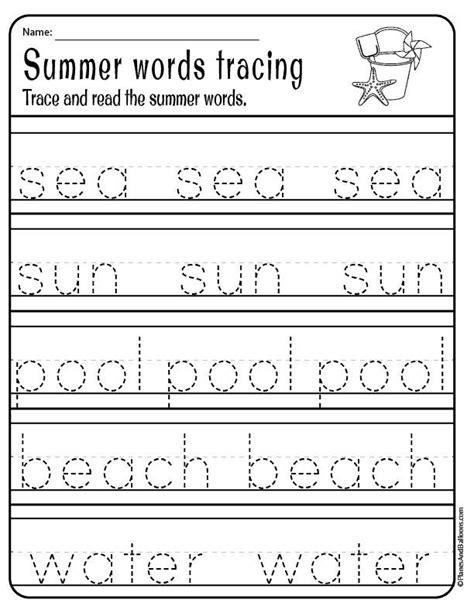 worksheets  pre   schematic  wiring diagram