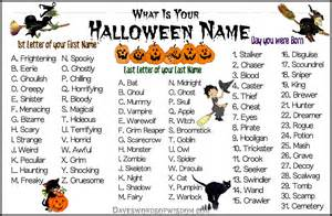 scary cat names daveswordsofwisdom what is your name
