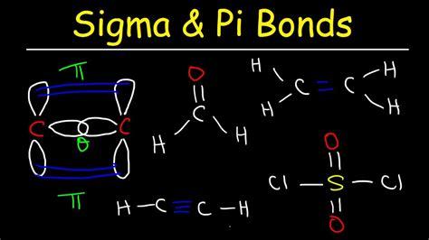 Jettum Headlight Wiring Diagram by Pi Bond C7 Valence Bond Theory Pi Bonds Chem 141 General