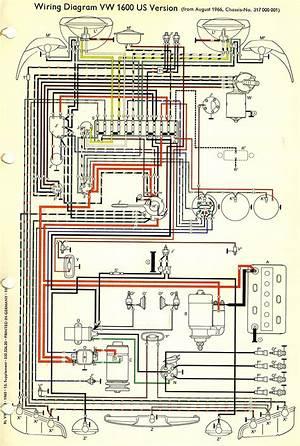 1971 Vw Squareback Wiring Diagram 26062 Netsonda Es