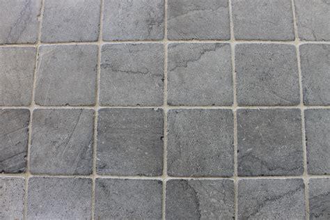kantholz 20 x 20 natuursteen tegel vietnamees hardsteen bq grof geschuurd