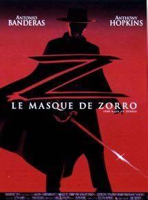 La Légende De Zorro Streaming Vf : le salaire de la peur streaming vf ~ Medecine-chirurgie-esthetiques.com Avis de Voitures