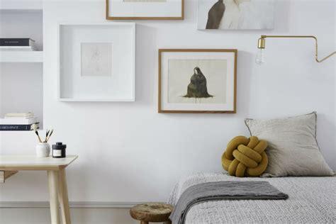 Ultra Stylish Home by Ultra Stylish Home Decoholic