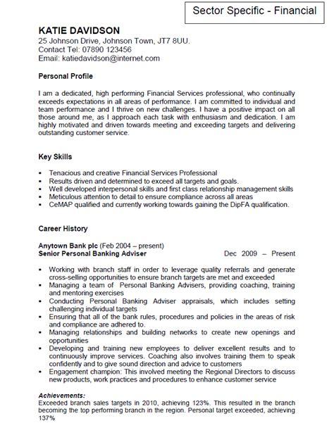 Cv Writing Skills by Writing Essay Company Value Audi Wavre Cv Key Skills