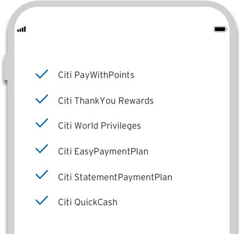 Maybe you would like to learn more about one of these? Citi Rewards Credit Card: Earn up to 7X Citi Reward Points ...