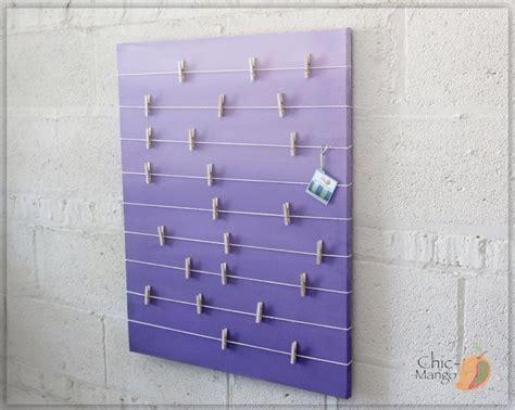 Bedroom Ideas For 2 Teenage Girls by Best 25 Purple Office Ideas On Pinterest Plum Decor