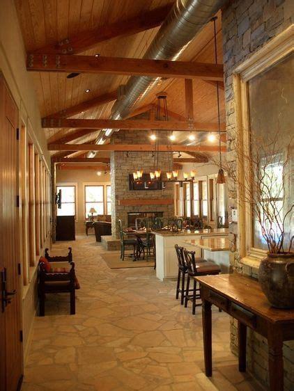 barndominium floor plans barndominium pinterest metal building homes barn living barn house