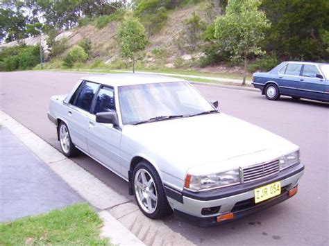 how to fix cars 1987 mazda 929 auto manual gangster929 1987 mazda 929 specs photos modification info at cardomain