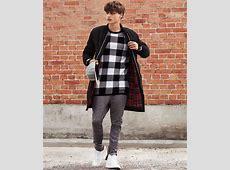How To Build A Solid Streetwear Wardrobe FashionBeans