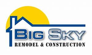 Sample Company Logos Construction | www.pixshark.com ...