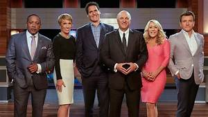 Shark Tank Season 9 Premiere Date and Slate of Guest ...