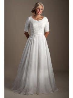 wedding dressesdesigner wedding dresses