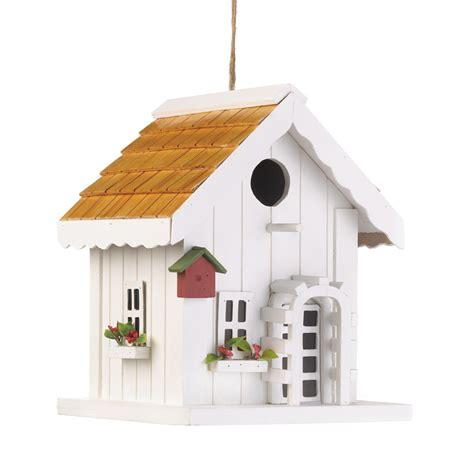 wholesale happy home birdhouse buy wholesale birdhouses