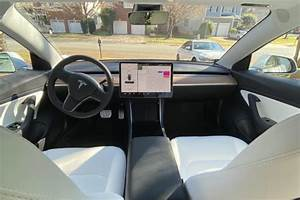 Model 3 Dash Wrap or Color Swap – Tesla Model 3 Wiki