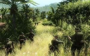 Men Of War  Vietnam  Reviews