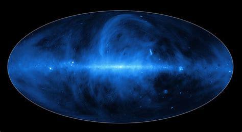 news planck mission explores  history   universe