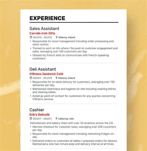 key skills  resume fresher  hindi  resume examples