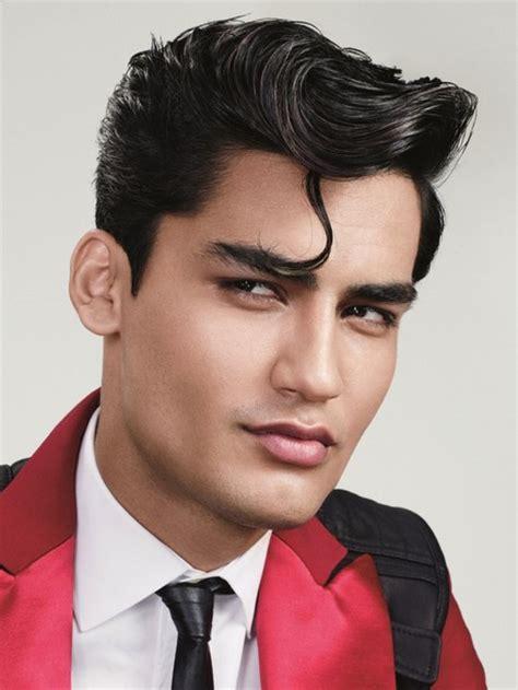 moderner haarschnitt maenner