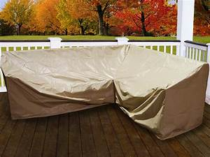 sectional patio furniture covers outdoor patio sectional With patio furniture covers for sectional sofas