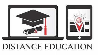 Distance Education Courses College Programs Imperial Ivc