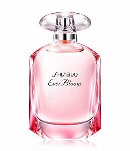 Parfum Rechnung : 107 best shiseido images on pinterest shiseido ~ Themetempest.com Abrechnung