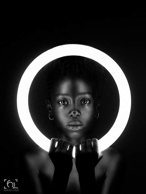 best ring light best diy ring light photography selfie creative