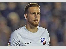 Liverpool news Jan Oblak move plotted, Klopp wants