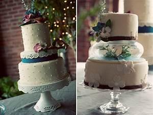 47 Different Types of Wedding Cakes!* - Atlanta Wedding ...