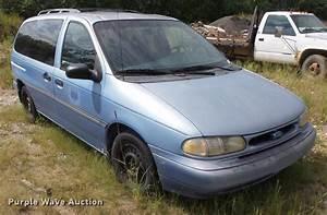 Vehicles And Equipment Auction  Eureka  Ks