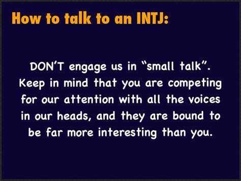 1421 Best The Intj World Images On Pinterest